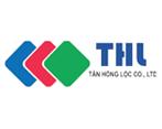 TAN HONG LOC CO