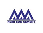 NGHI SON CENTER