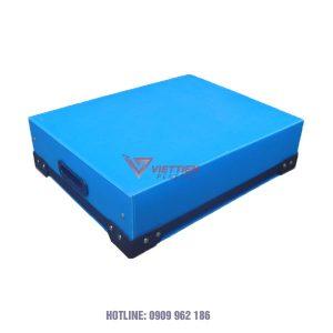 Thùng-Nhựa-Danpla-Có-Vách-Ngăn-1-1-300x300
