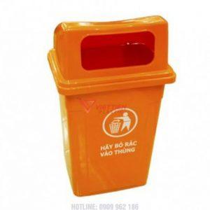Thùng-rác-nhựa-90lít-nắp-hở-600x586