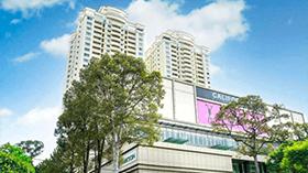Hội nghị nhà chung cư lần thứ 4 tại Hùng Vương Plaza